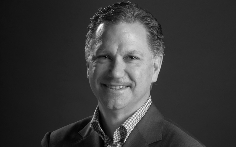 Michael Drake | Leading A Christ Centered Business | The Blessed Business